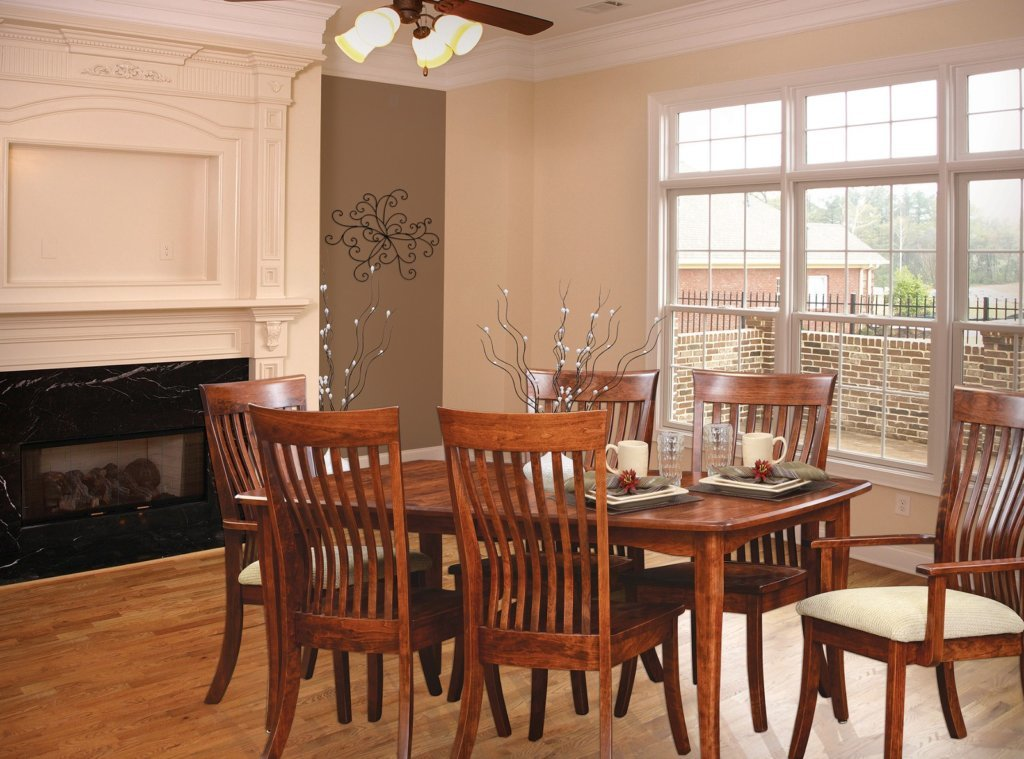 dining room furniture collection Northville MI