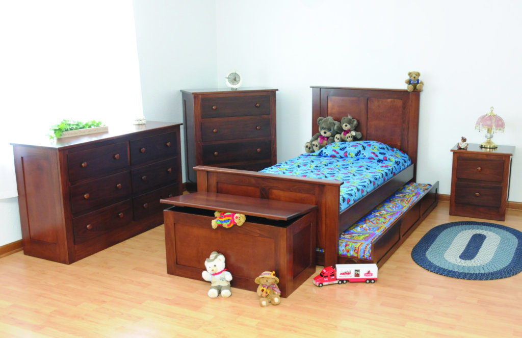 youth furniture collection Northville MI