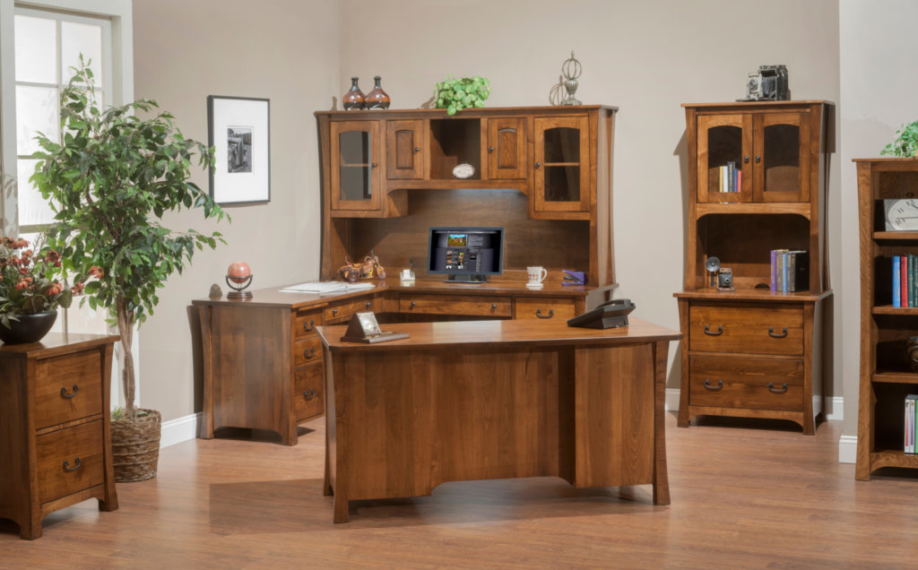 office furniture collection Northville MI